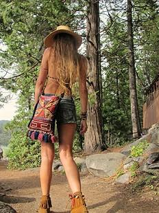 Astella-Shoulder-Bag