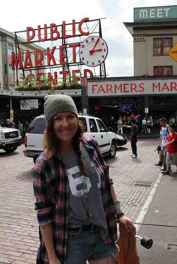 pike place style pic