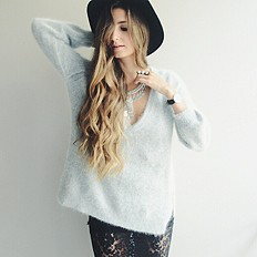 soft-sweater-for-fall