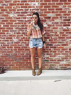 style-pic-56