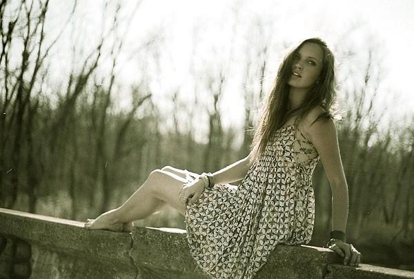 MariahPapiah's Picture