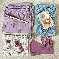 soft-purple-hues-1