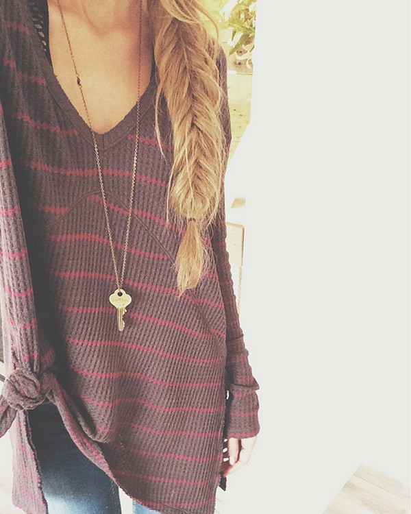 ◦ sweater ◦ weather