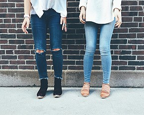 style-pic-96