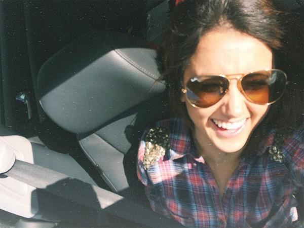 torisarah's Picture