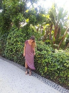style-pic-35