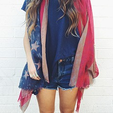 style-pic-185