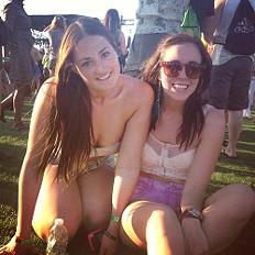 Coachella-13