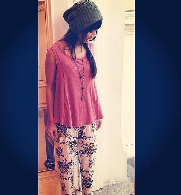 fpnatasha's Picture