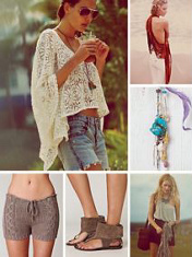 camp free people
