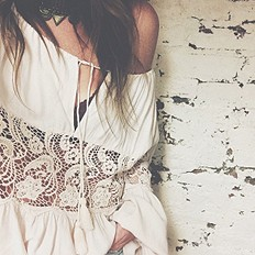 style-pic-60