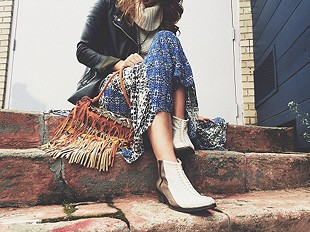 style-pic-68