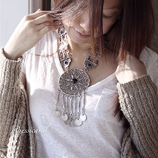 style-pic-99