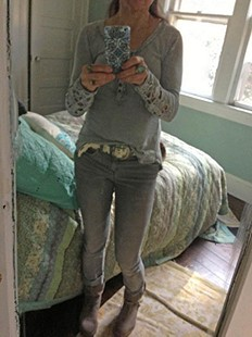 gray   gray   turquoise