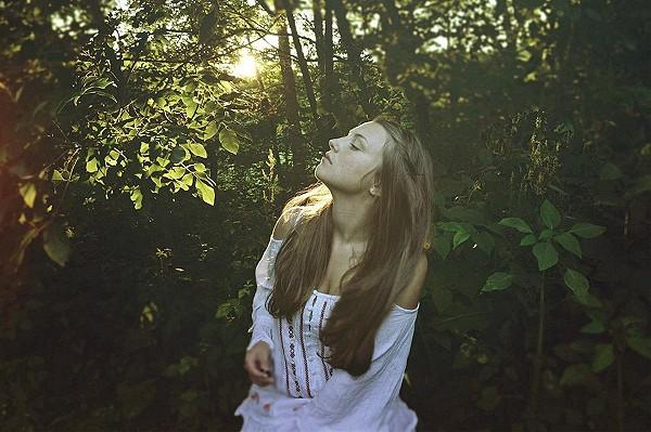 summer dreamin