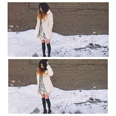 style-pic-97
