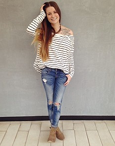 style-pic-83
