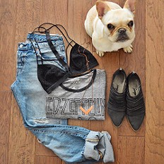style-pic-86