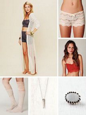 Perfect Lazy Days Outfits