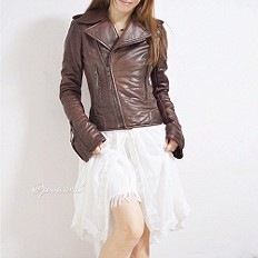 style-pic-91