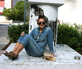 style-pic-44