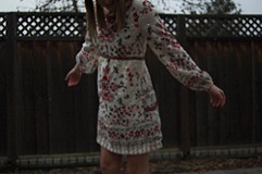 Russian Doll Dress style pic