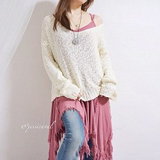style-pic-88