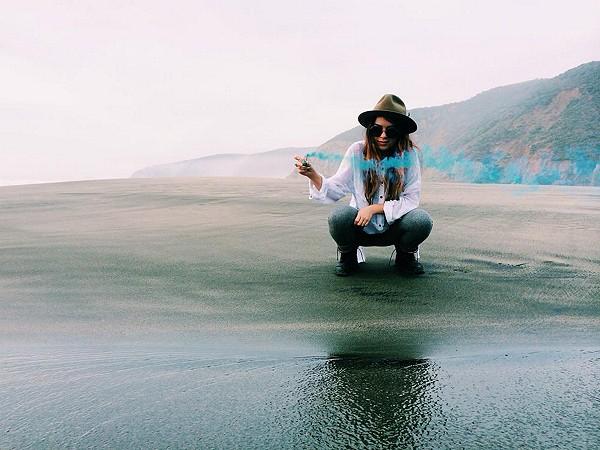 CoastalGypsy's Picture