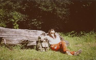 Summer-LovingFPPuraVida-fpme-