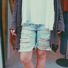style-pic-23