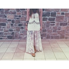 style-pic-95