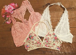 style-pic-74