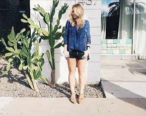 style-pic-57