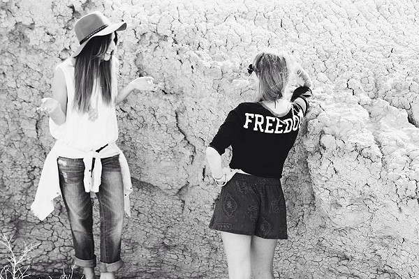 #freepeople #fpme #WildFlowerRoad