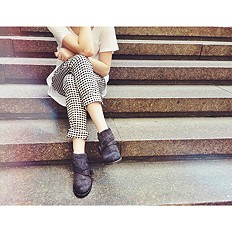 style-pic-17