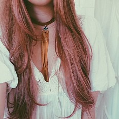 style-pic-11
