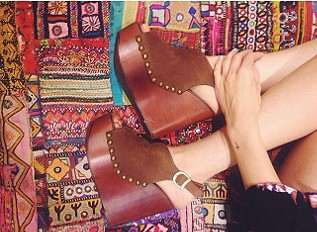 style-pic-54