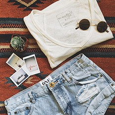 style-pic-108