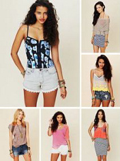 cute clothes!!
