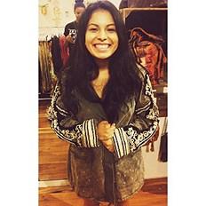 this jacket. i love.