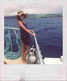 Nautical Style Pic