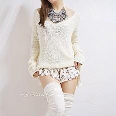 style-pic-92