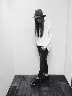 style-pic-20