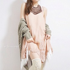 style-pic-81