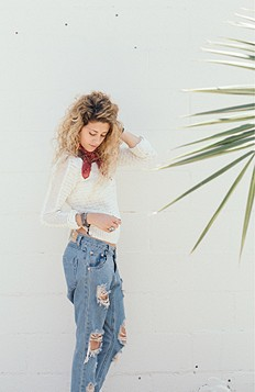 style-pic-150