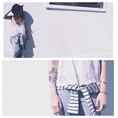style-pic-98