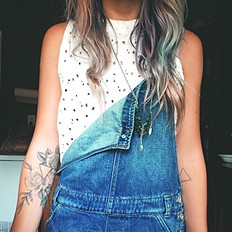 style-pic-75