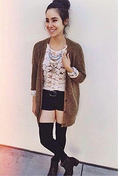 style-pic-6