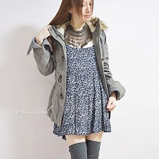 style-pic-87