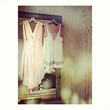 FP X Garden of Eden Lace Dress style pic